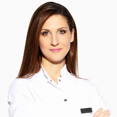 dr-aleksandra-rakicevic-specijalizant-dermatovenerologije-poliklinika-diva