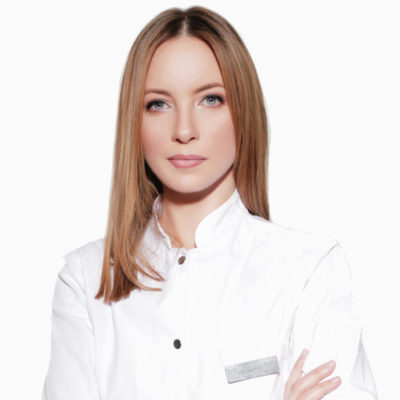 milica-ranitovic-kruscic-lekar-specijalista-dermatovenerologije-dermatolog-dermatologija-poliklinika-diva