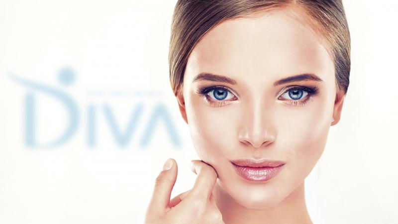 akne-diva-tretman-lica-laser-bubuljice