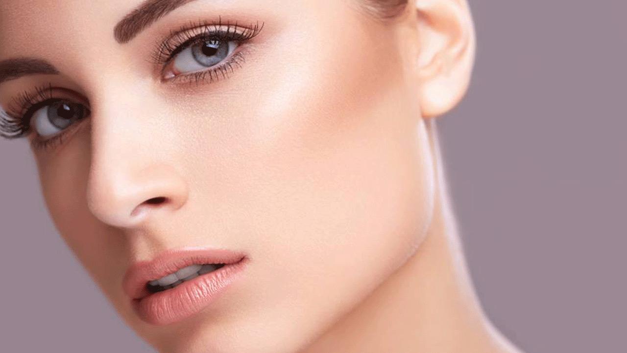 Mezoterapija lica | Lice i telo