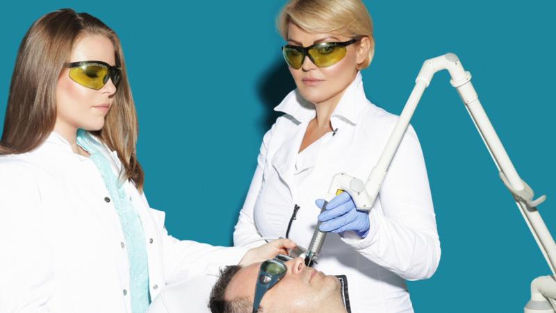 laserski lifting lica-podmladjivanje-4d-combo-laserom-uklanjanje-bora-poliklinika-diva