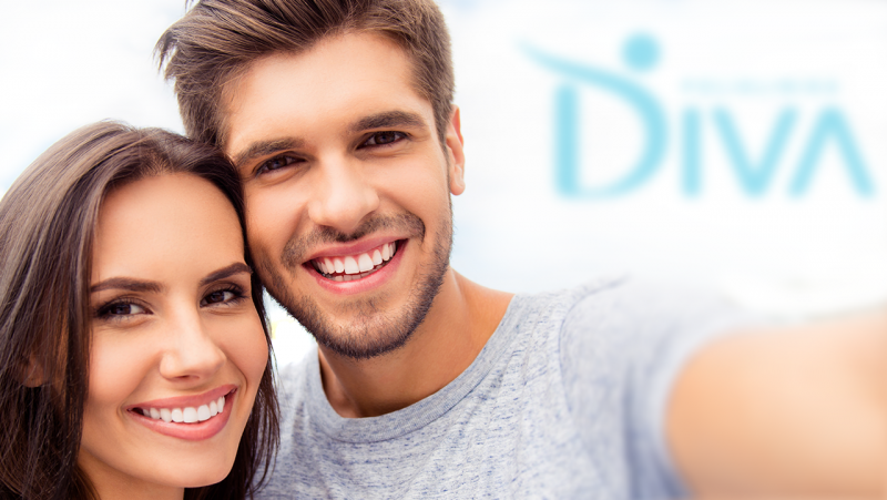 acne scars removal diva clinic