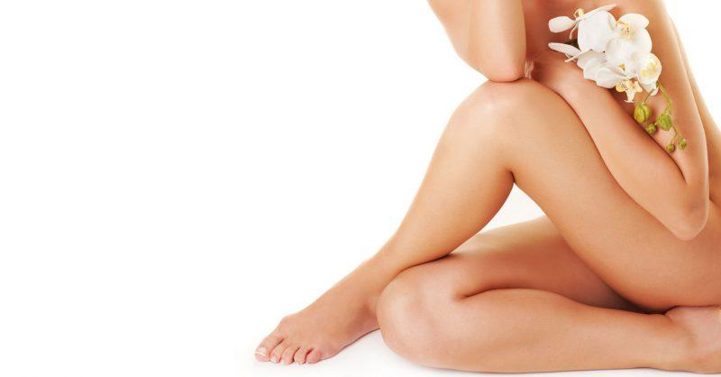 10-prednosti-uklanjanja-dlacica-pomocu-epilacije-medicinskim-laserom