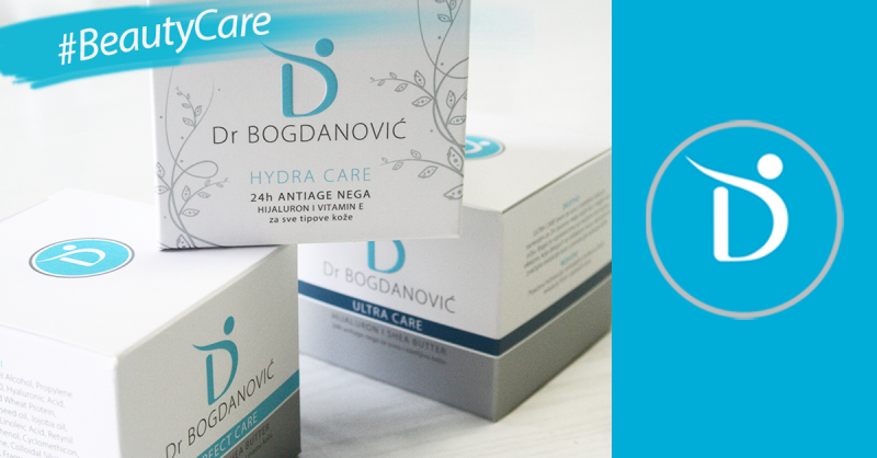 dr-bogdanovic-cosmetics-diva-poliklinika-antiage-kreme-protiv-bora