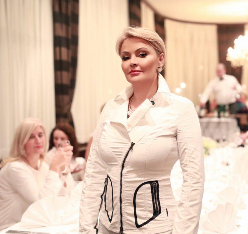 dr-svetlana-bogdanovic-poliklinika-diva