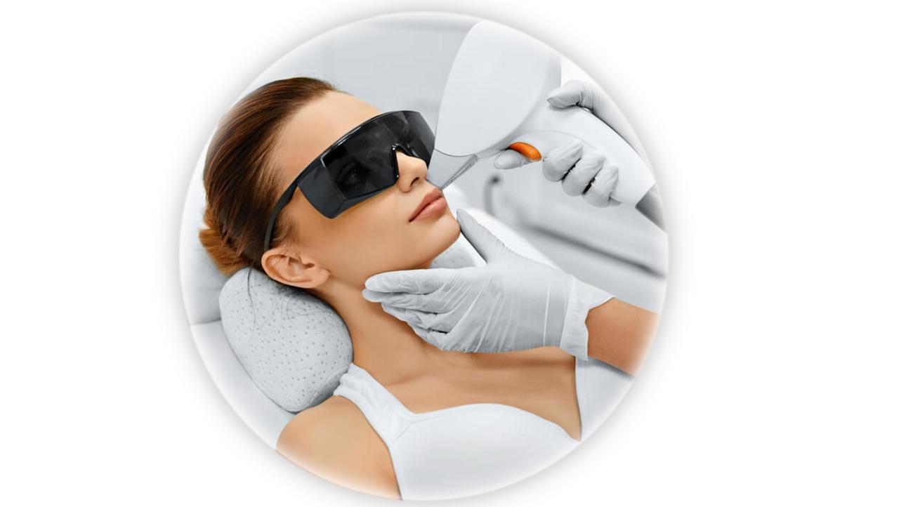 epilacija-medicinskim-laserom-poliklinika-diva
