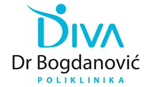 logo-poliklinika-diva