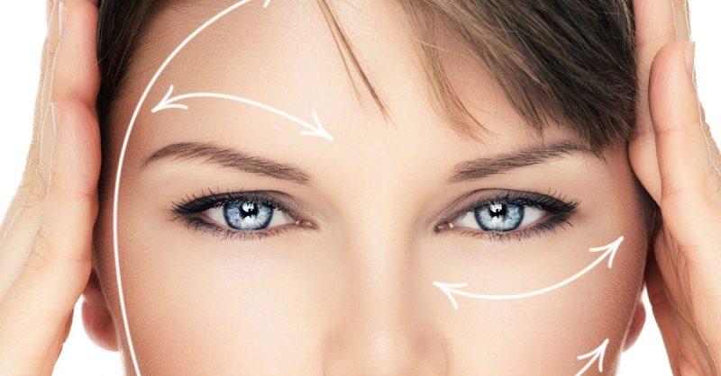 nasi-pacijenti-su-izabrali-5-vrhunskih-procedura-za-lice