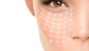 nova-metoda-podmladjivanja-laser-i-prp-preporuka-sa-master-edukacije-u-rimu