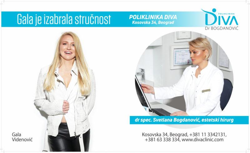 Duplerica_Bazaar