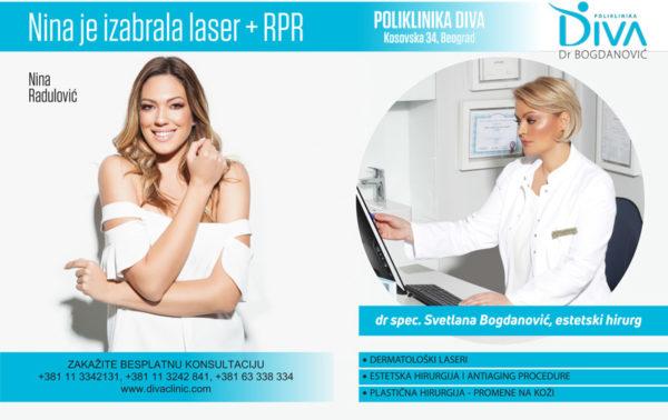 Duplerica_Estetika_DIVA_poliklinika
