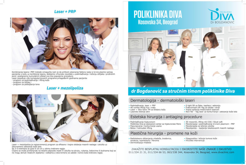Duplerica_lepota_i_zdravlje