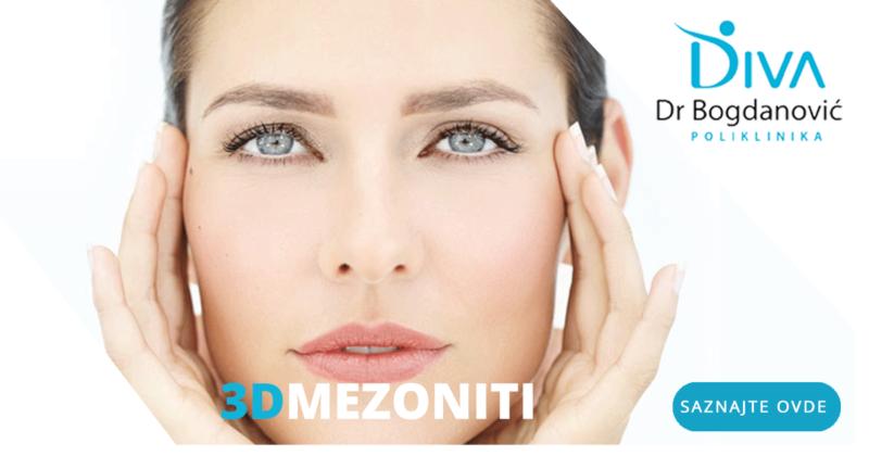 8-razloga-zasto-su-3D-mezoniti-pravi-izbor-za-lifting-lica