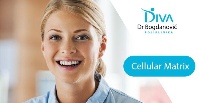 cellular-matrix-inovativni-tretman-za-regeneraciju-i-podmladjivanje-koze