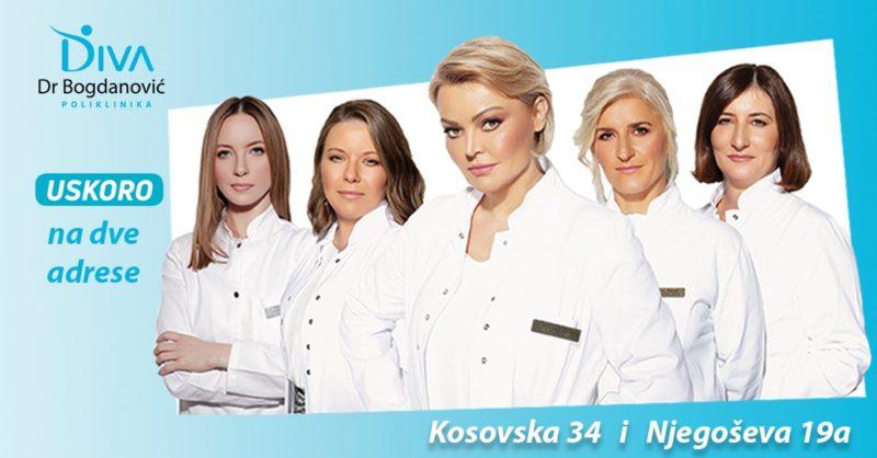 uskoro-dr-svetlana-bogdanovic-sa-strucnim-timom-lekara-specijalista-poliklinike-diva-na-jos-jednoj-adresi