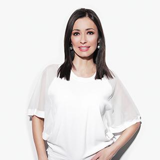 irena-jovanovic-iskustva-pacijenata-diva
