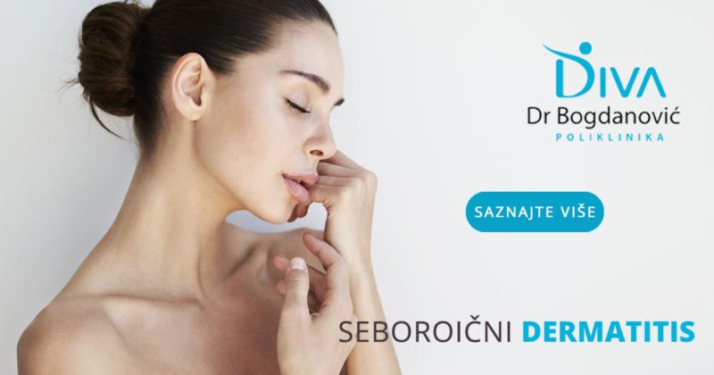 seboroicni-dermatitis-simptomi-uzroci-efikasno-lecenje