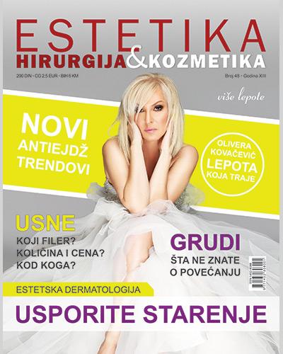 estetika-hirurgija-i-kozmetika-decembar-2018-poliklinika-diva
