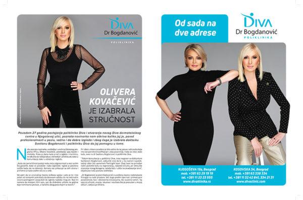 lepota-i-zdravlje-poliklinika-diva-decembar-2018