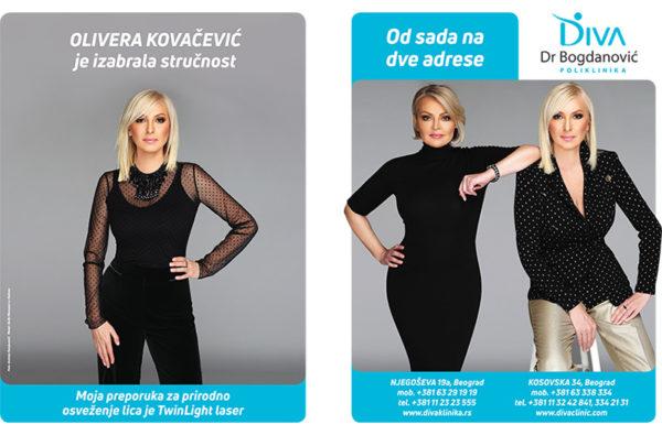 poliklinika-diva-estetika-decembar-2018