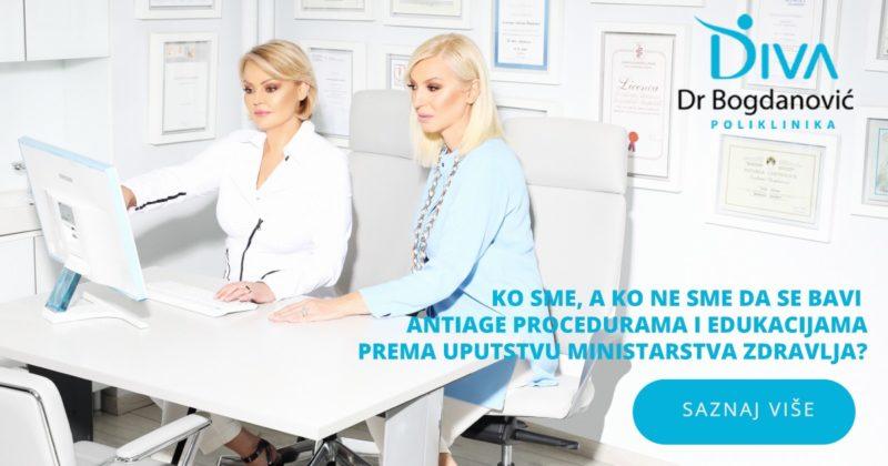 ko-sme-a-ko-ne-sme-da-se-bavi-antiage-procedurama-i-edukacijama-prema-uputstvu-ministarstva-zdravlja