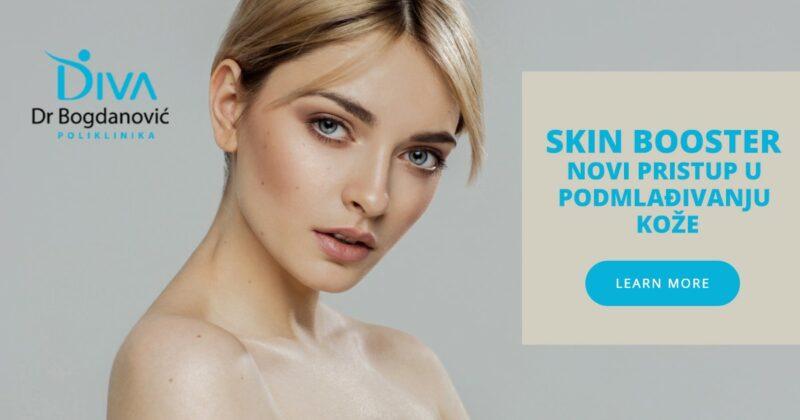 skin-booster-novi-pristup-u-podmladjivanju-koze