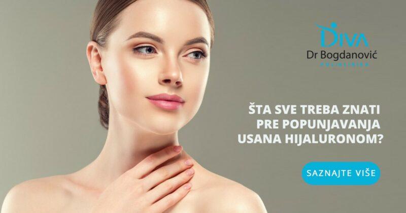 sta-sve-treba-znati-pre-popunjavanja-usana-hijaluronom