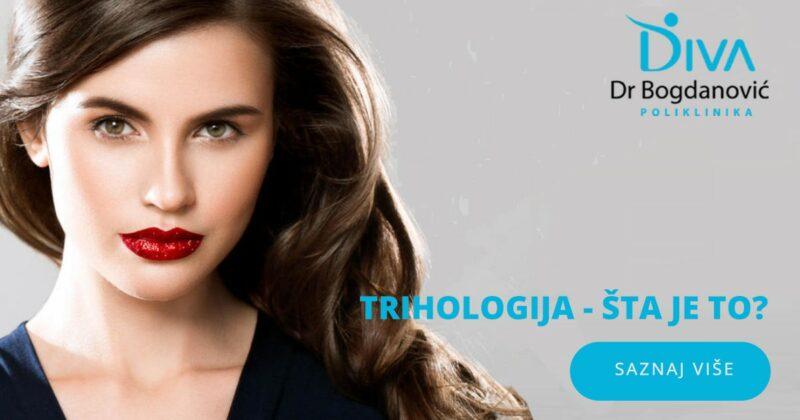 trihologija-sta-je-to