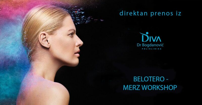 u-poliklinici-diva-workshop-belotero-merz
