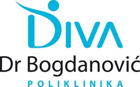 Diva poliklinika Dr Bogdanovic