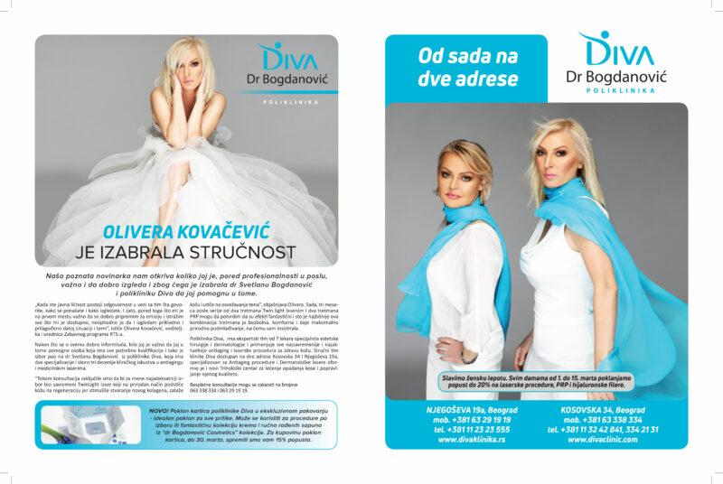 poliklinika-diva-lepota-i-zdravlje-februar-2019