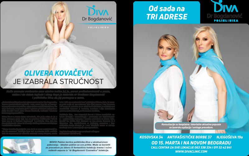 poliklinika-diva-lepota-i-zdravlje-mart-2019