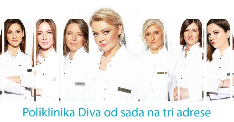 poliklinika-diva-od-sada-na-tri-adrese-dermatologija-estetska-hirurgija