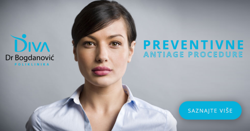 koje-su-preventivne-antiage-procedure