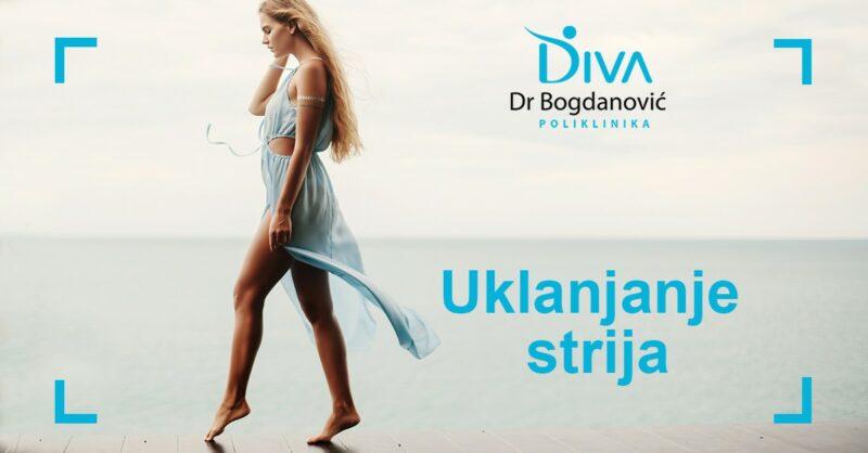 kako-se-efikasno-uklanjaju-roze-ili-crvene-strije-poliklinika-diva-dr-bogdanovic