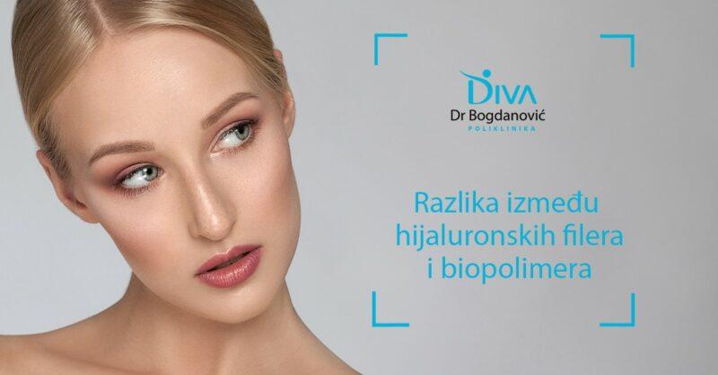 razlika-izmedju-hijaluronskih-filera-i-biopolimera
