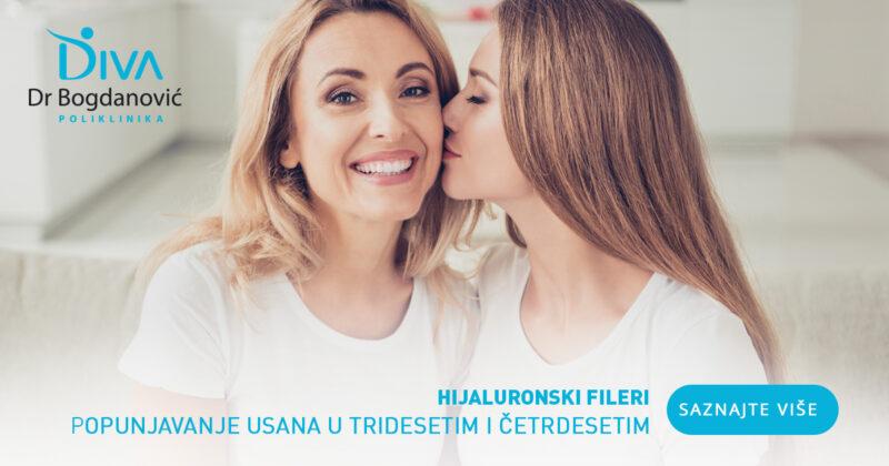 zasto-se-razlikuje-popunjavanje-usana-hijaluronom-u-tridesetim-i-cetrdesetim-godinama