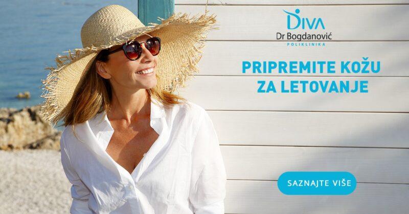 pripremite-kožu-za-letovanje-poliklinika-diva-dr-bogdanovic-dermatologija