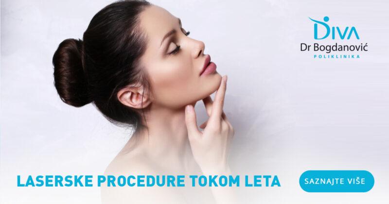sta-sve-moze-laser-za-leto-poliklinika-diva-dr-bogdanovic-dermatologija