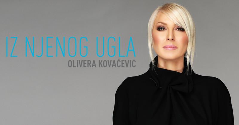 olivera-kovacevic-izabrala-sam-strucnost-poliklinika-diva-antiaging-lasersko-podmladjivanje