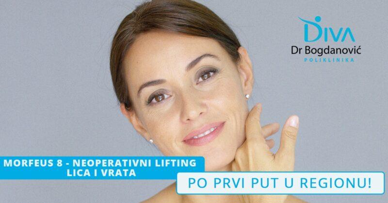 morfeus-8-lifting-i-podmladjivanje-donje-polovine-lica-i-vrata-poliklinika-diva-dr-bogdanovic-dermatologija-antiaging