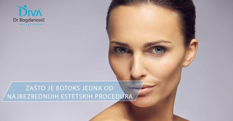 zasto-je-botoks-jedna-od-najbezbednijih-estetskih-procedura-poliklinika-diva-dr-bogdanovic