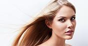 lecenje-opadanja-kose-poliklinika-diva
