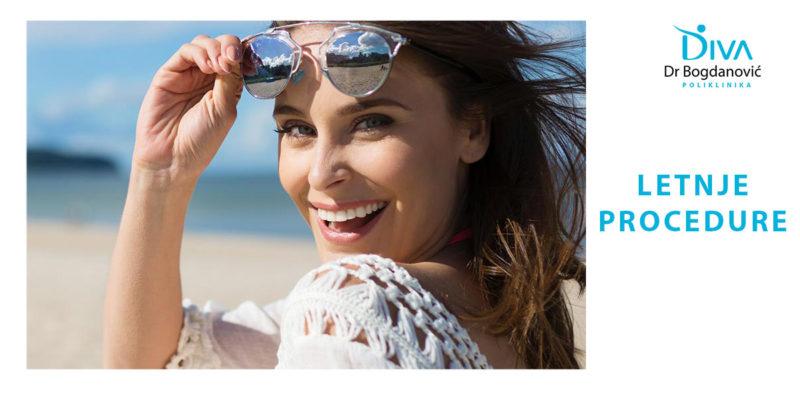 lepi-i-negovani-tokom-leta-5-preporuka-lekara-specijalista-poliklinike-diva-dr-bogdanovic-dermatologija