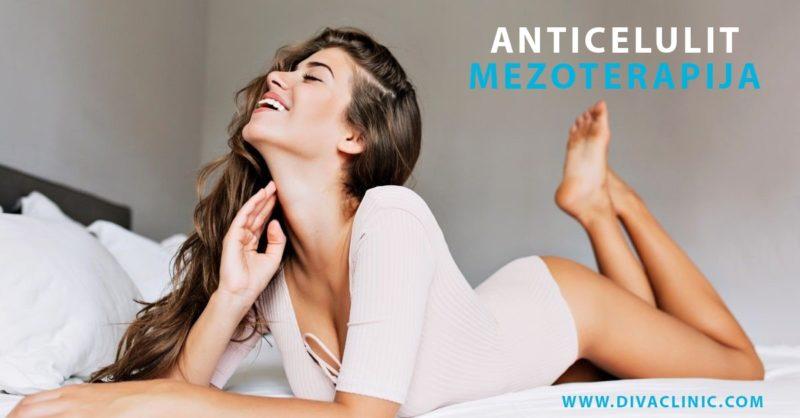 anticelulit-mezoterapija-za-uklanjanje-celulita-i-telo-bez-pomorandzine-kore-oblikovanje-tela-poliklinika-diva-dr-bogdanovic-dermatologija