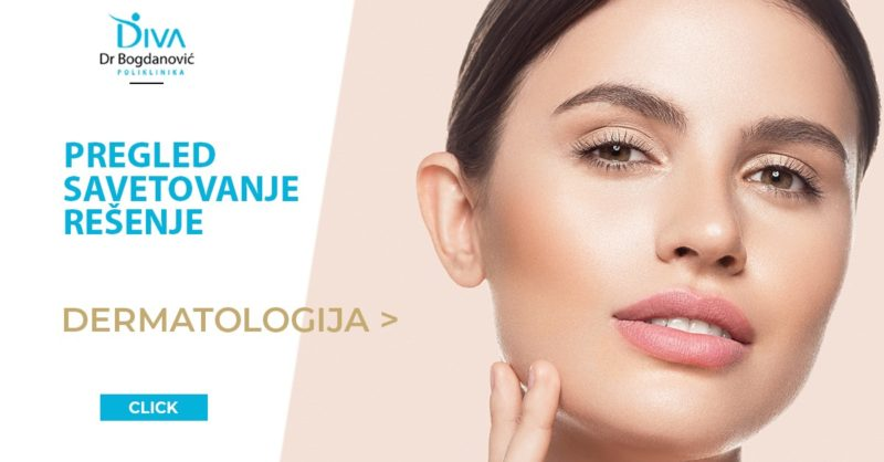 dermatologija-dermatoloski-pregled-savetovanje-resenje-poliklinika-siva-dr-bogdanovic