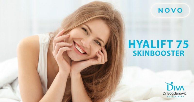hyalift-75-skinbooster-podmladjivanje-koze-hijaluron-poliklinika-diva-dr-bogdanovic