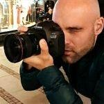 andreja-damnjanovic-fotograf-iskustva-pacijenata-poliklinika-diva