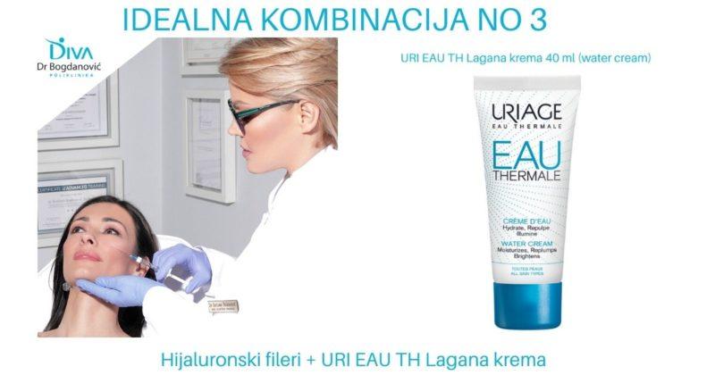 idealna-kombinacija-broj-3-nagradni-konkurs-hijaluronski-fileri-poliklinika-diva-i-uriage-lagana-krema