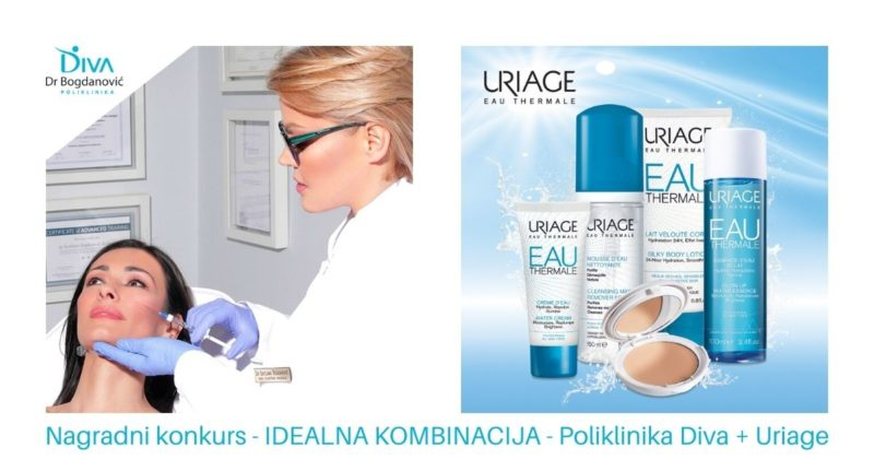 nagradni-konkurs-idealna-kombinacija-poliklinika-diva-dr-bogdanovic-i-uriage